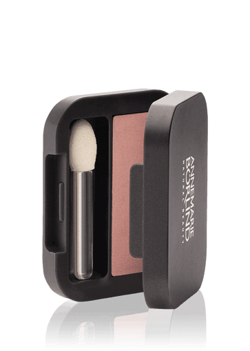 Picture of Powder Eye Shadow - Mauve - 2 g