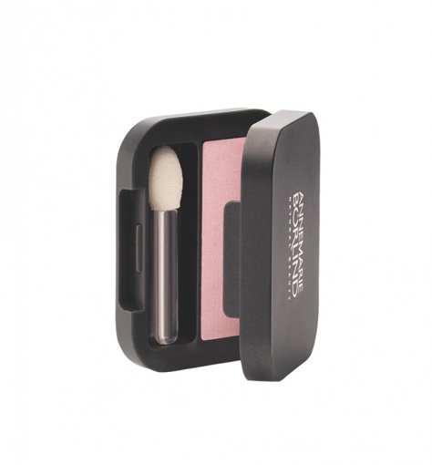 Picture of Powder Eye Shadow - Light Rose - 2 g