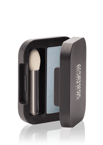 Picture of Powder Eye Shadow - Blue Pearl - 2 g