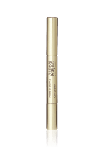 Picture of Concealer - Beige - 2 ml