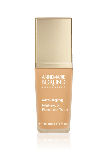 Picture of Anti-Aging Makeup - Natural - 30 ml