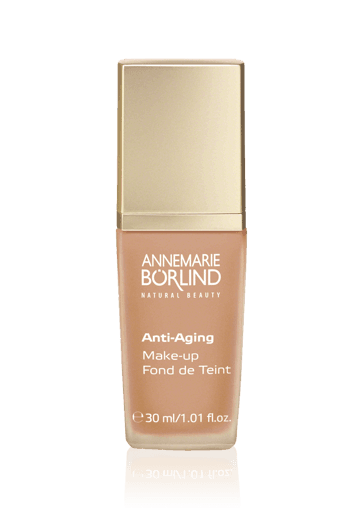 Picture of Anti-Aging Makeup - Beige - 30 ml