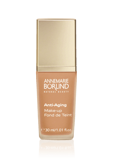 Picture of Anti-Aging Makeup - Almond - 30 ml