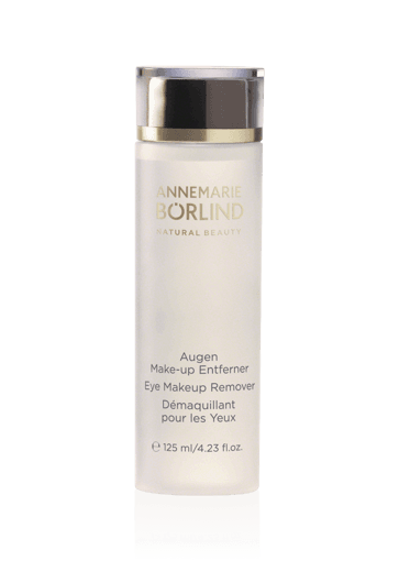 Picture of Eye Makeup Remover - 125 ml