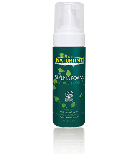 Picture of Styling Foam - 125 ml