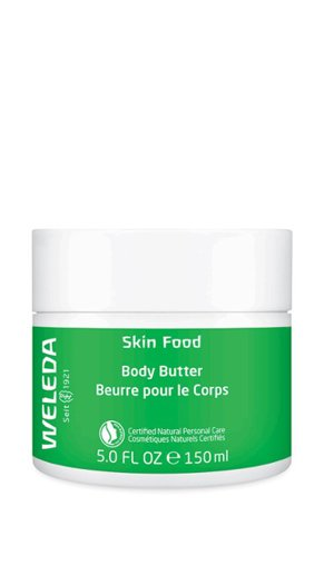 Picture of Skin Food Body Butter - 150 ml