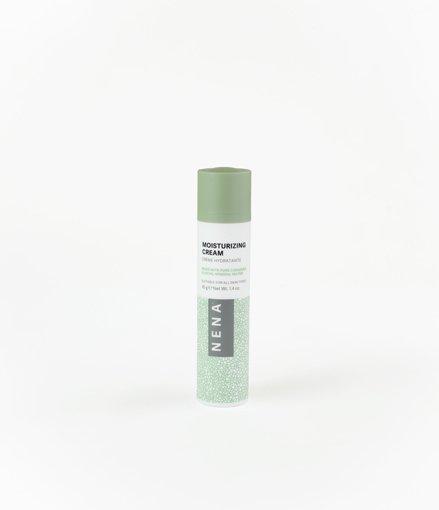 Picture of Moisturizing Cream - 40 g