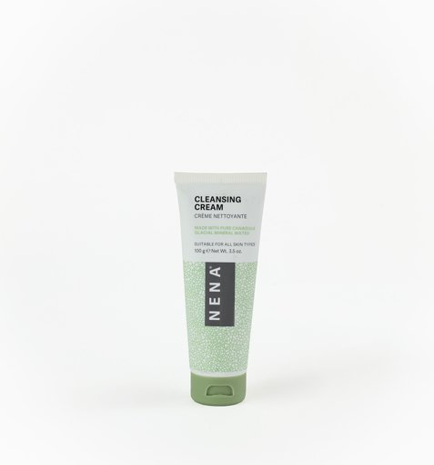 Picture of Cleansing Cream - 100 g