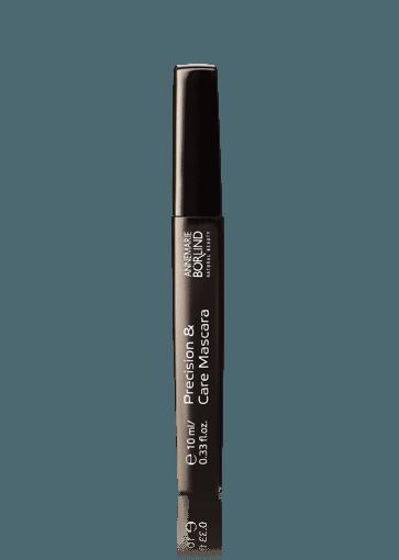 Picture of Precision & Care Mascara - Black - 10 ml
