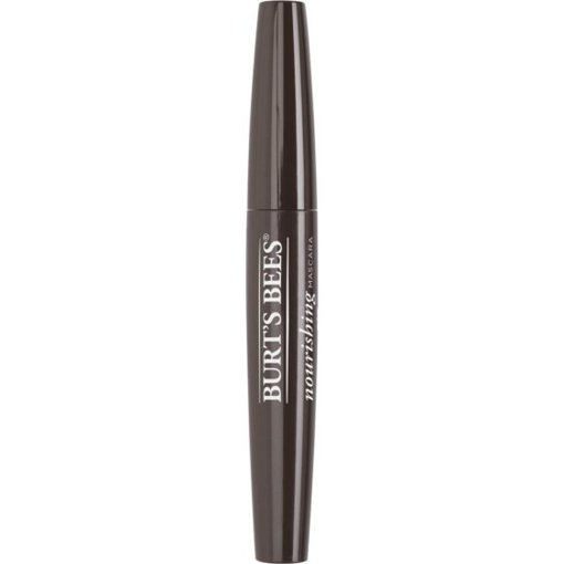 Picture of Nourishing Mascara - Black Brown - 11.5 g