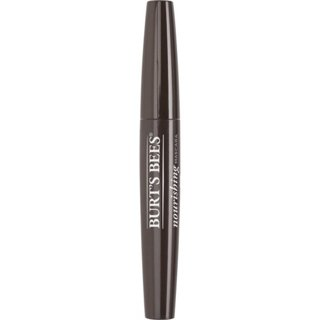 Picture of Nourishing Mascara - Classic Black - 11.5 g