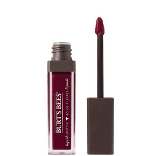 Picture of Glossy Liquid Lipstick -Wine Waters - 5.95 g