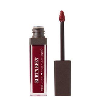 Picture of Glossy Liquid Lipstick -Garnet Glacier - 5.95 g