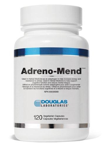 Picture of Adreno Mend - 120 veggie capsules