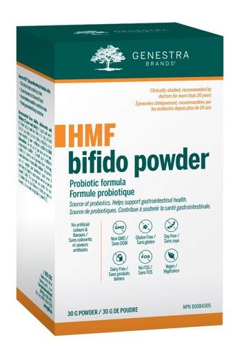 Picture of HMF Bifido Powder - 30 g