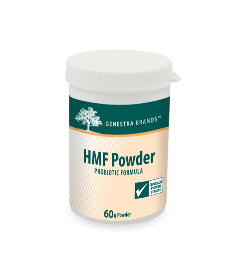 Picture of HMF Powder - 60 g