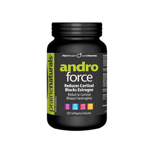 Picture of Andro-Force