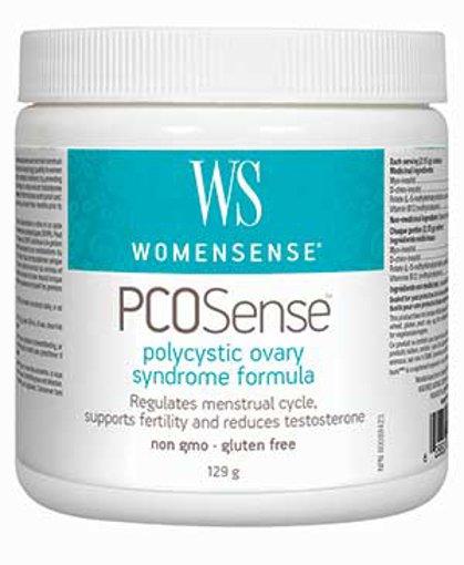 Picture of PCOSense Powder - 129 g