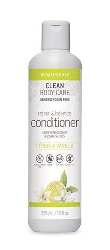 Picture of Repair & Balance Conditioner - Citrus & Vanilla - 355 ml