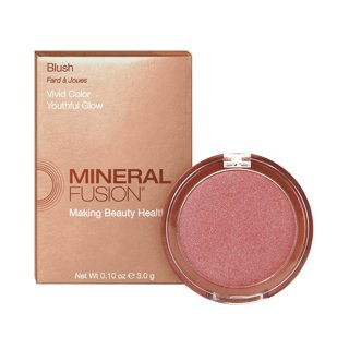 Picture of Blush - Airy - 3 g