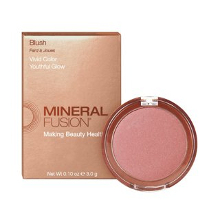 Picture of Blush - Creation - 3 g