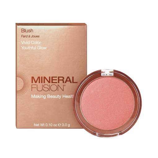 Picture of Blush - Flashy - 3 g