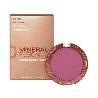Picture of Blush - Smashing - 3 g