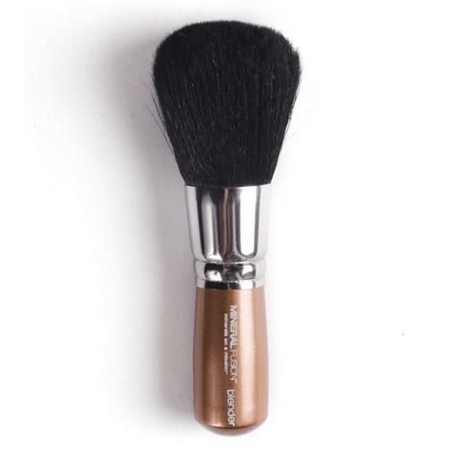 Picture of Foundation Brushes - Blender Brush - 1 each