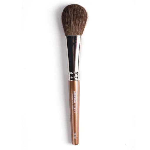 Picture of Foundation Brushes - Blush Brush - 1 each