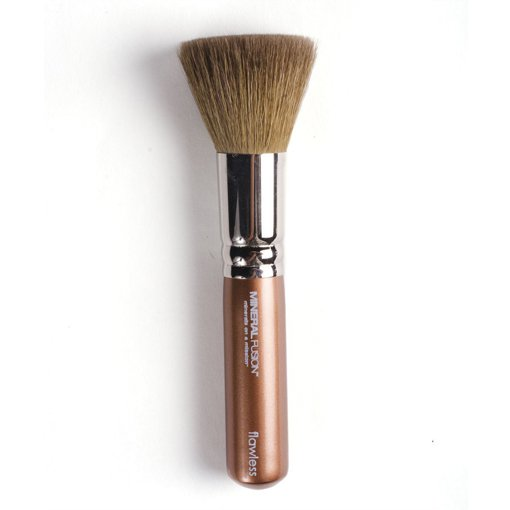 Picture of Foundation Brushes - Flawless Brush - 1 each