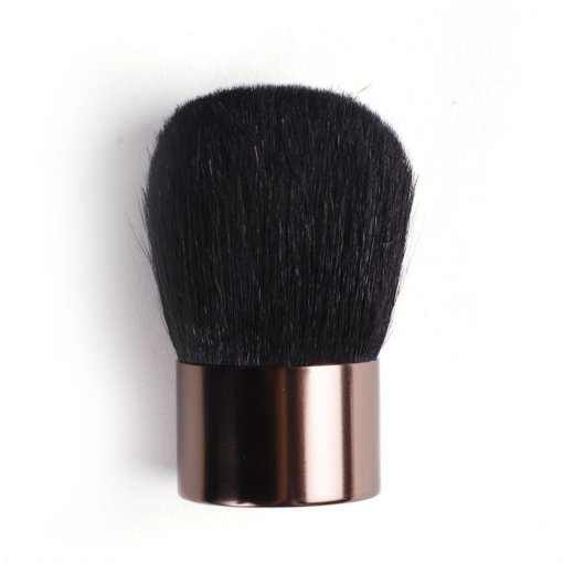 Picture of Foundation Brushes - Kabuki Brush - 1 each
