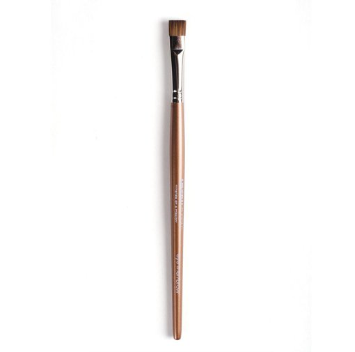 Picture of Eye Brushes - Eye Liner/Brow Brush - 1 each