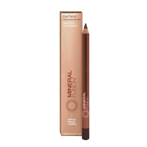Picture of Eye Pencil - Touch - 1.1 g