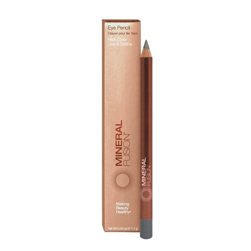 Picture of Eye Pencil - Volcanic - 1.1 g