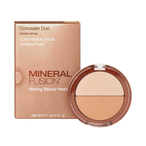 Picture of Concealer Duo - Cool - 3.1 g