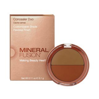 Picture of Concealer Duo - Deep - 3.1 g
