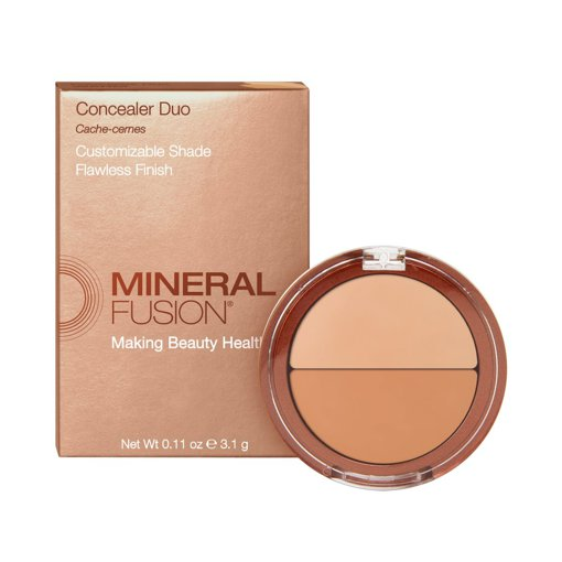 Picture of Concealer Duo - Neutral - 3.1 g