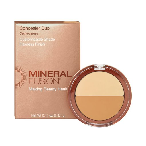 Picture of Concealer Duo
