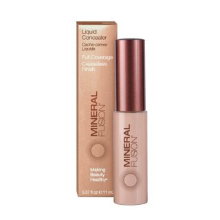 Picture of Liquid Mineral Concealer - Cool - 11 ml