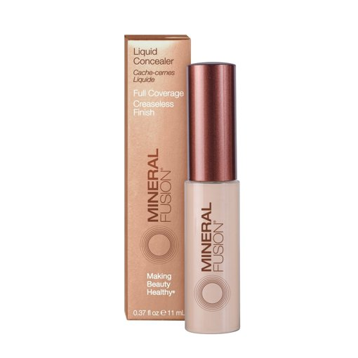 Picture of Liquid Mineral Concealer - Neutral - 11 ml