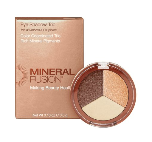 Picture of Eye Shadow Trio - Stunning - 3 g