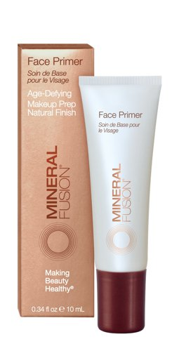 Picture of Face Primer - 10 ml