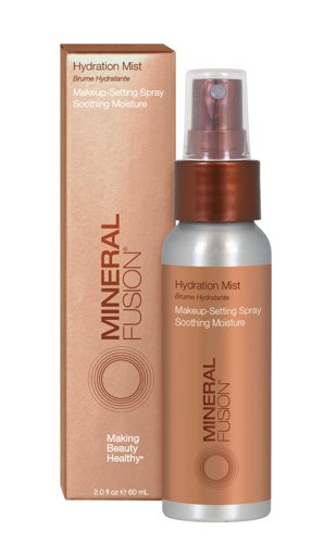 Picture of Hydration Mist - 60 ml
