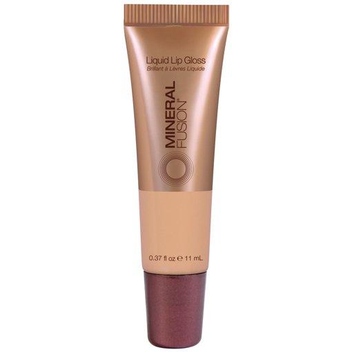 Picture of Liquid Lip Gloss - Reflect - 11 ml