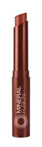 Picture of Lipstick Butter - Vine - 4 g