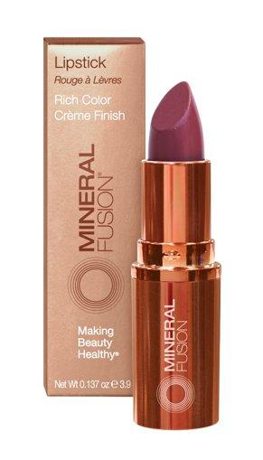 Picture of Lipstick - Burst - 3.9 g