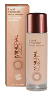 Picture of Liquid Foundation - Neutral 2 Light - 30 ml