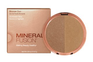 Picture of Bronzer - Luster Bronzer Duo - 8.4 g