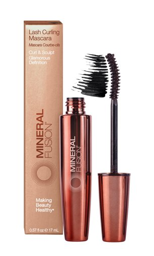 Picture of Lash Curling Mascara - Gravity - 17 ml