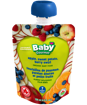 Picture of Organic Baby Food